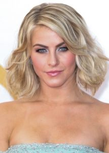 Best Short Haircuts for women in 2018