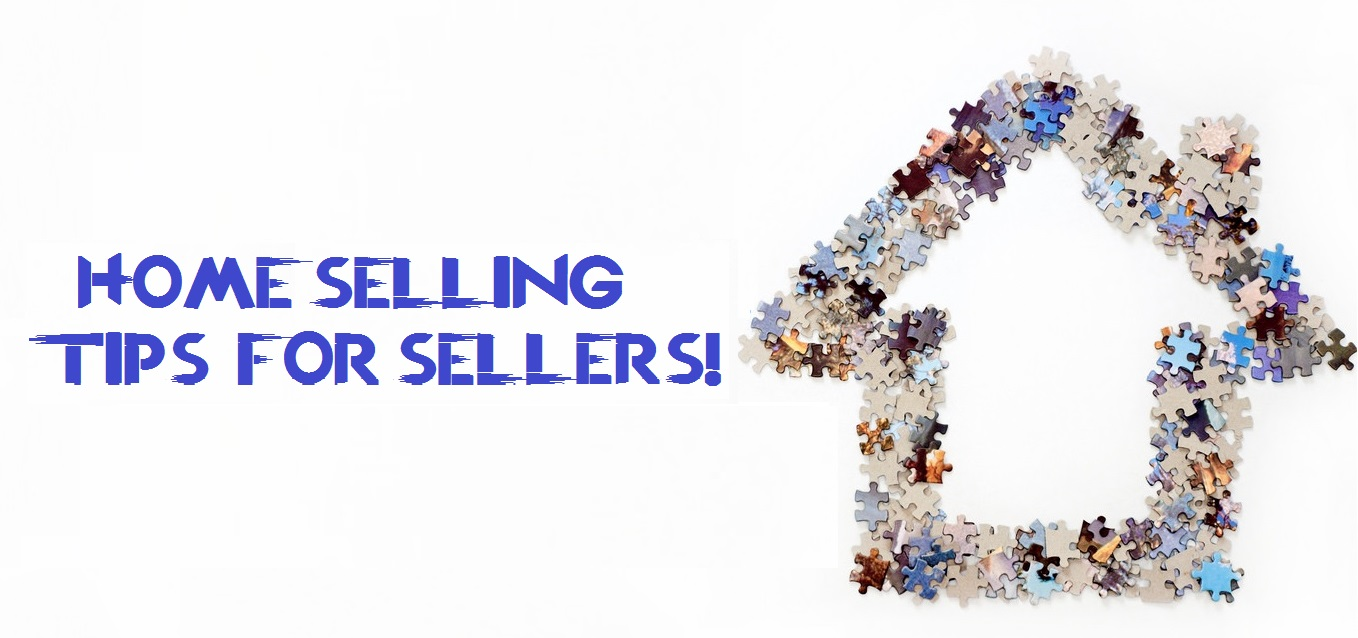 Tips: How to Sell Your House Fast for the Best Price - ReadMyAnswers