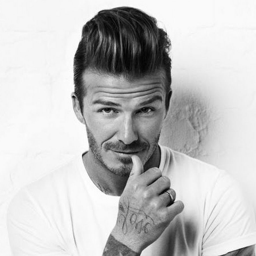 Best Hair Styles for Mens in 2019 to 2020