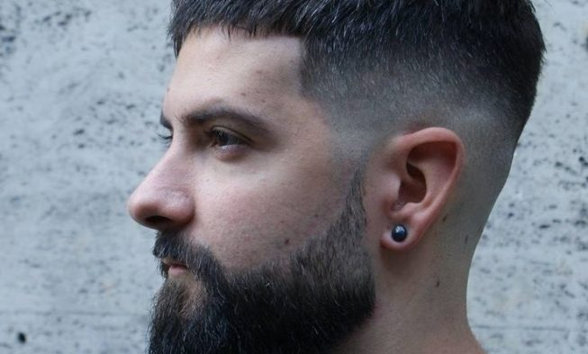 Best Hairstyles for Mens in 2019  2020  ReadMyAnswers