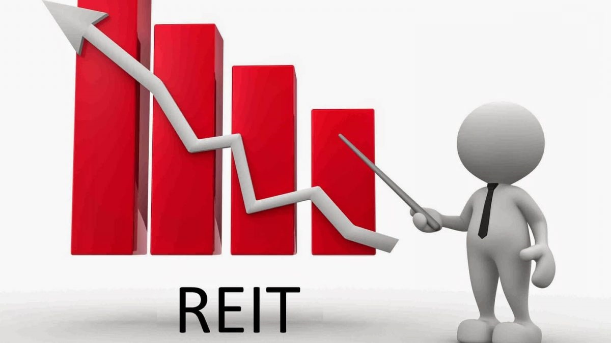 What is a REIT? How will REITs Impact The Indian Real Estate