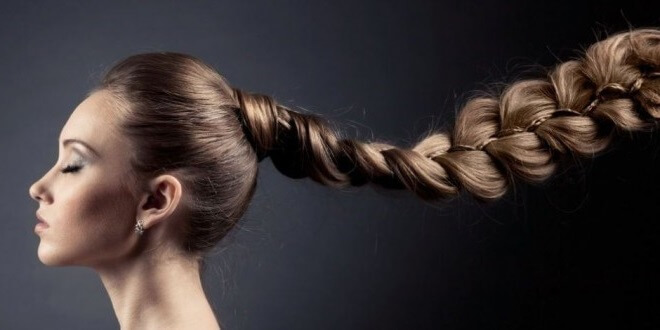 Best Womens Hairstyles 2019 You Must Try