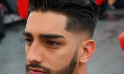 Best Mens Hairstyles 2019 To 2020 Readmyanswers