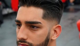 Best Mens Hairstyles 2020 to 2021 – All You Should Know