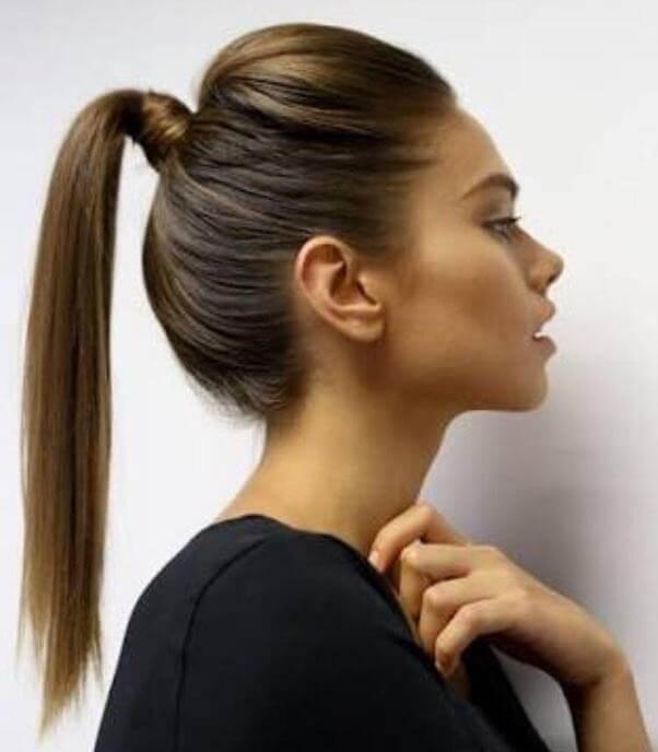 Best Womens Hairstyles 2020 | Trendy Women Haircuts 2020 ...