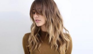 Best Womens Hairstyles 2020 Trendy Women Haircuts 2020 You Must Try