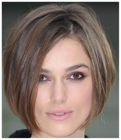 Best Bob Haircuts and Hairstyles for Women 2019
